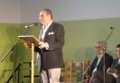 Sagra2014-Foto Manuel Piva per discorsi inaugurali_42