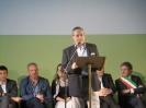 Sagra2014-Foto Manuel Piva per discorsi inaugurali_43