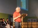 Sagra2014-Foto Manuel Piva per discorsi inaugurali_52