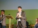 Sagra2014-Foto Manuel Piva per discorsi inaugurali_56