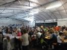 Sagra2014-Foto Manuel Piva x FESTA inaugurazione_5
