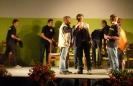 Sagra2014-Foto Manuel piva per recita ACS-Punto3 5-9-14_1