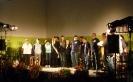 Sagra2014-Foto Manuel piva per recita ACS-Punto3 5-9-14_28