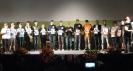 Sagra2014-Foto Manuel piva per recita ACS-Punto3 5-9-14_29