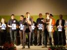 Sagra2014-Foto Manuel piva per recita ACS-Punto3 5-9-14_36
