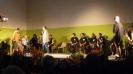 Sagra2014-Foto Manuel piva per recita ACS-Punto3 5-9-14_3