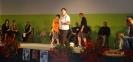 Sagra2014-Foto Samantah Offer per recita ACS-Punto3 5-9-14_11