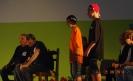 Sagra2014-Foto Samantah Offer per recita ACS-Punto3 5-9-14_28