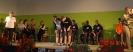 Sagra2014-Foto Samantah Offer per recita ACS-Punto3 5-9-14_35