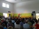 Sagra2014-Benedizione nuova struttura_32
