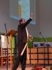 Sagra2014-Benedizione nuova struttura_5