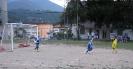 Sagra2014-Canale-Fersina-Torneo Primi Calci_1
