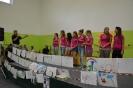 Sagra2014-Concorso giovanile di disegno-7-9-2014_15
