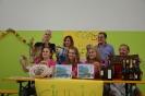Sagra2014-Concorso giovanile di disegno-7-9-2014_16