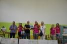 Sagra2014-Concorso giovanile di disegno-7-9-2014_23