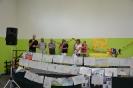 Sagra2014-Concorso giovanile di disegno-7-9-2014_2