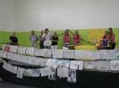 Sagra2014-Concorso giovanile di disegno-7-9-2014_31