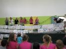 Sagra2014-Concorso giovanile di disegno-7-9-2014_32