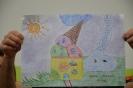 Sagra2014-Concorso giovanile di disegno-7-9-2014_9