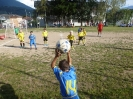 Sagra2014-Fersina-Oltrefersina-Torneo Primi Calci_2