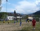 Sagra2014-Fersina-Oltrefersina-Torneo Primi Calci_4
