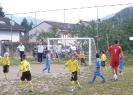 Sagra2014-Fersina-Oltrefersina-Torneo Primi Calci_7