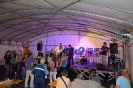 Sagra2014-Foto Emiliano x Spettacoli-7-9-2014_40