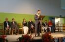 Sagra2014-Foto Samantah Offer per discorsi inaugurali_14