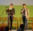 Sagra2014-Foto Samantah Offer per discorsi inaugurali_1