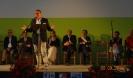 Sagra2014-Foto Samantah Offer per discorsi inaugurali_29
