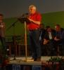Sagra2014-Foto Samantah Offer per discorsi inaugurali_39