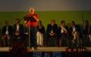 Sagra2014-Foto Samantah Offer per discorsi inaugurali_41