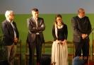 Sagra2014-Foto Samantah Offer per discorsi inaugurali_6
