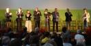 Sagra2014-Foto Samantah Offer per discorsi inaugurali_8