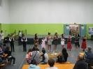 Sagra2014-Gli Spettacoli del sabato-6-9-2014_48