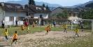 Sagra2014-Ischia-Fersina-Torneo Primi Calci-6-9-2014_11