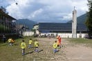 Sagra2014-Ischia-Fersina-Torneo Primi Calci-6-9-2014_6