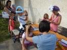 Sagra2014-La Festa del sabato-6-9-2014_159