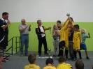Sagra2014-Premiazioni Torneo Primi Calci_14