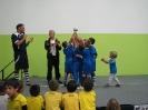 Sagra2014-Premiazioni Torneo Primi Calci_17