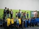 Sagra2014-Premiazioni Torneo Primi Calci_3