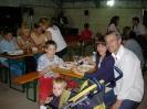 sagra 2004_122