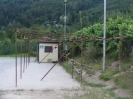 Sagra 2005_1