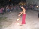 Sagra 2006_151