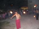 Sagra 2006_152