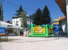 Sagra 2006_242