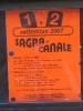 Sagra 2007_25