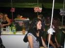 Sagra 2008_108