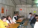 Sagra 2008_93