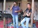 Sagra 2009_351